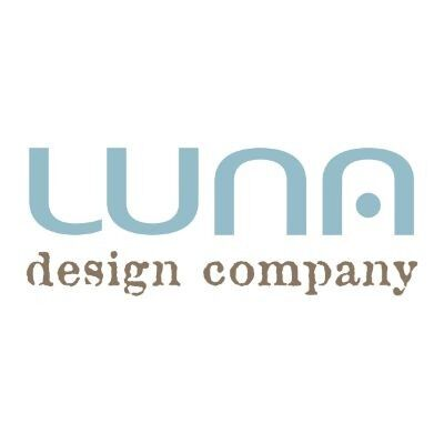 Luna Design Co. South Africa
