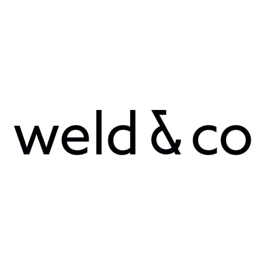 weld & co Germany