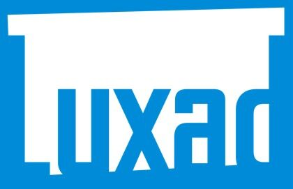 Luxad Germany