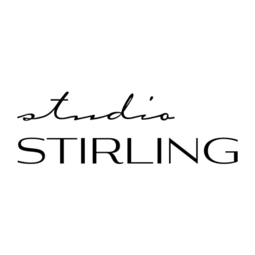 Studio Stirling South Africa