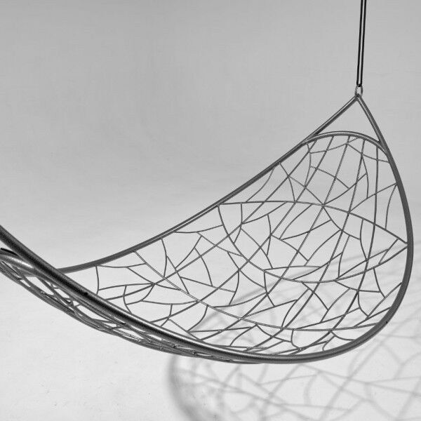 Mtmfair Melon Hanging Swing Chair Studio Stirling South Africa
