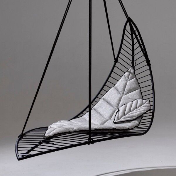 Leaf Hanging Swing Chair